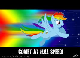 mlp_rainbow_dash_by_caycowa-d4bb2tg