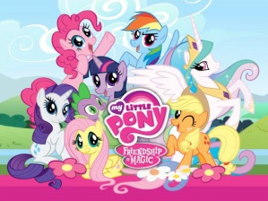 my-little-pony-friendship-is-magic-group-title-card1
