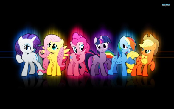 My-Little-Pony-Wallpaper-my-little-pony-friendship-is-magic-32837000-1920-1200