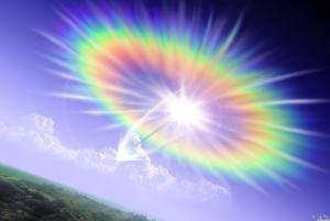 rainbow-dash-sonic-rainboom