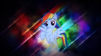 rainbow_dash_loyalty_wallpaper_by_delta105-d4ij9az