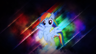rainbow_dash_loyalty_wallpaper_by_delta105-d4ij9az