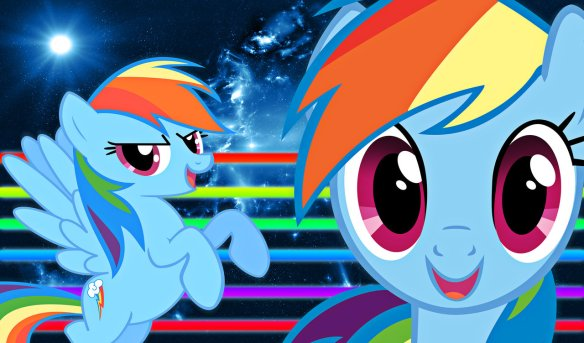 rainbow_dash_wallpaper_by_alanfernandoflores01-d4i42wp