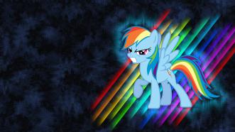 rainbow_dash_wallpaper_by_piranhaplant1-d4l3108