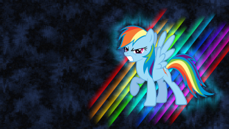 rainbow_dash_wallpaper_by_piranhaplant1-d4l3108