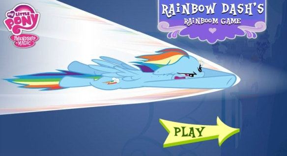 sonic_rainboom_game