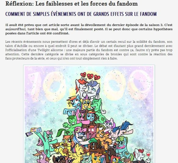 article_le_poney_blanc001