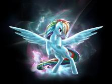 my-little-pony-mlp-art-mane-6-rainbow-dash-565892