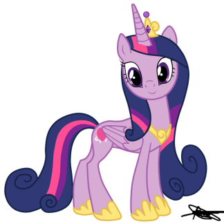 princess_cadence_version_twilight_sparkle_by_andreamelody-d51xn67