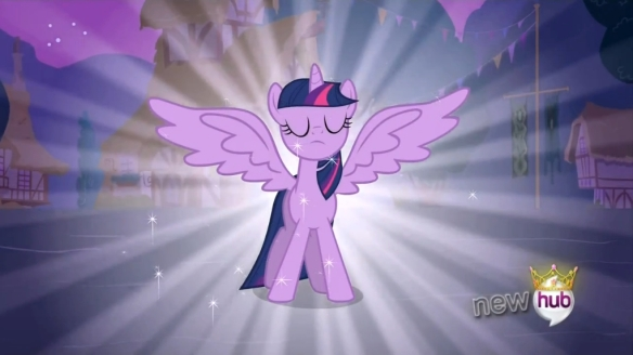 Princess_Twilight_01