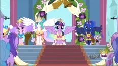 Princess_Twilight_04