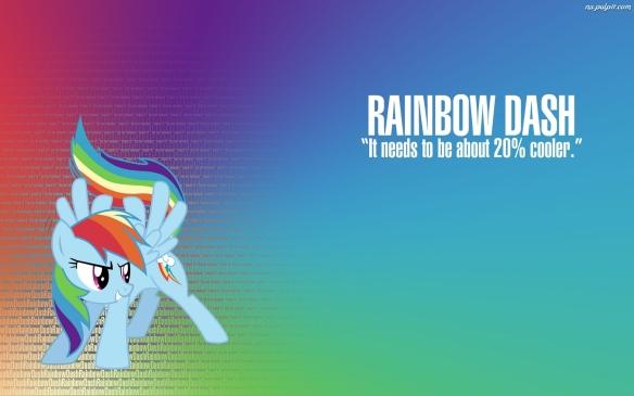 rainbow-dash-2