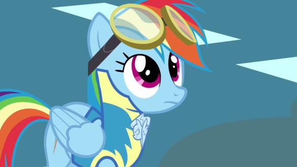 Rainbow_hears_Lightning_S3E07
