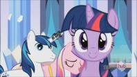 season-part-4-my-little-pony-friendship-is-magic-32727059-891-501