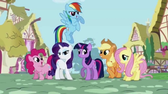 my_little_pony_friendship_is_magic_group_shot
