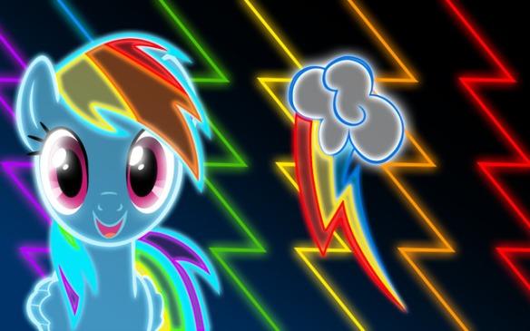 rainbow-dash-1495-640x400