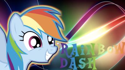 Rainbow-Dash-Wallpaper-rainbow-dash-32913338-1096-616