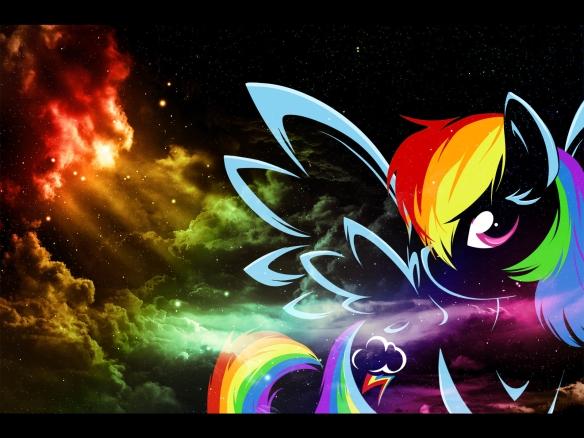 rainbow-dash-wallpapers-my-little-pony-friendship-is-magic