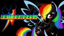 rainbow_dash_wallpaper__version_2__1600_x_900_by_felinefighter-d5jh12w