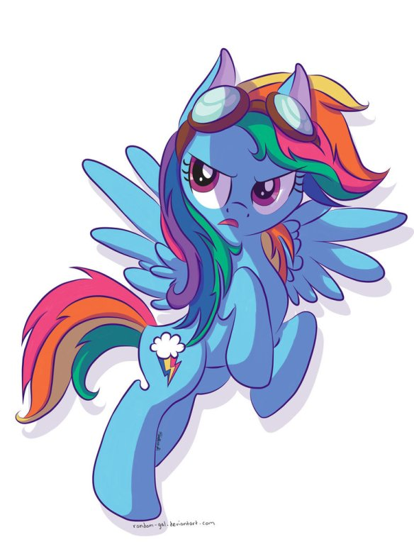 rainbow_dash_by_random_gal-d63z5o4