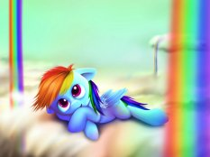 rainbow_filly_by_solar_speed-d7idxq6