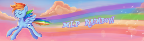 cropped-rainbow_dash___by_trefleix.png