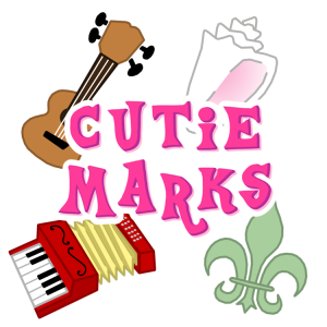 mlp___cutie_mark_package__01_by_lazingabout94-d5ftchp