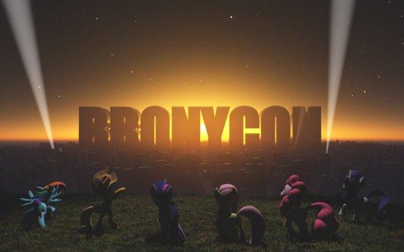 bronycon_2013_by_saxm13-d5txdld