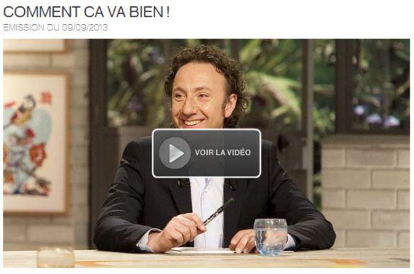 comment_ca_va_bien