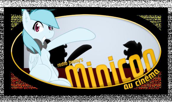 miniconlogo-1024x609