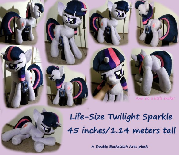 life_size_twilight_sparkle_plush_preview_by_doublebackstitcharts-d78avdf