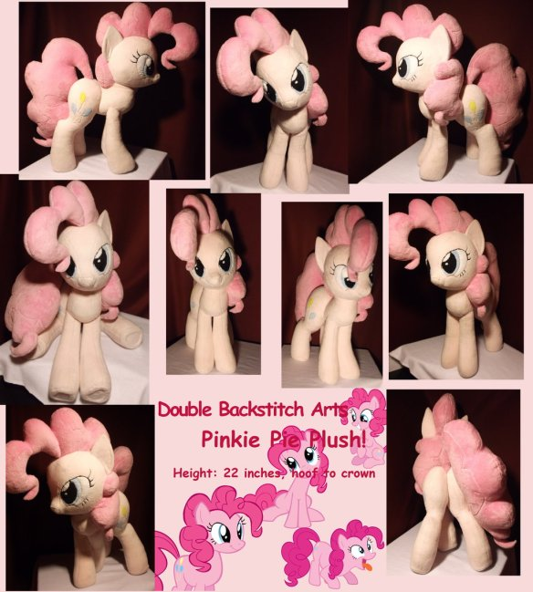 pinkie_pie_plush__by_doublebackstitcharts-d635vpy