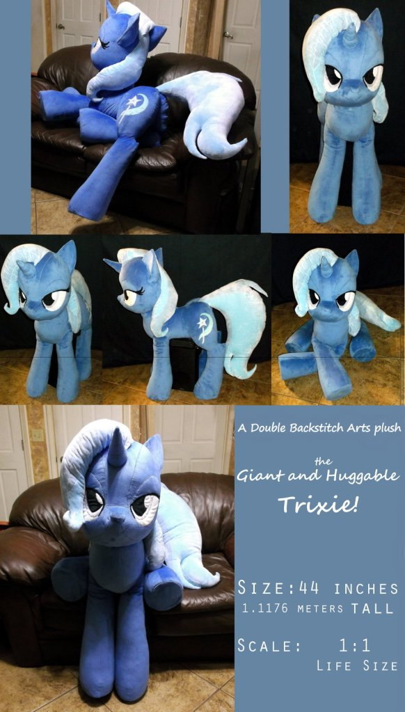 the_giant_and_huggable_trixie__by_doublebackstitcharts-d5n3lva