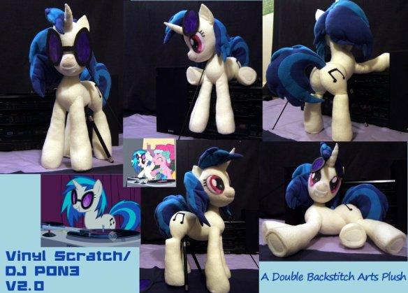 vinyl_scratch_2_0_by_doublebackstitcharts-d4xthgx
