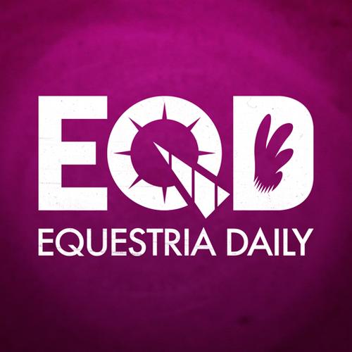 Equestria_Daily_logo_square