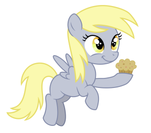 filly_derpy_by_vanillecream-d5ej6ao