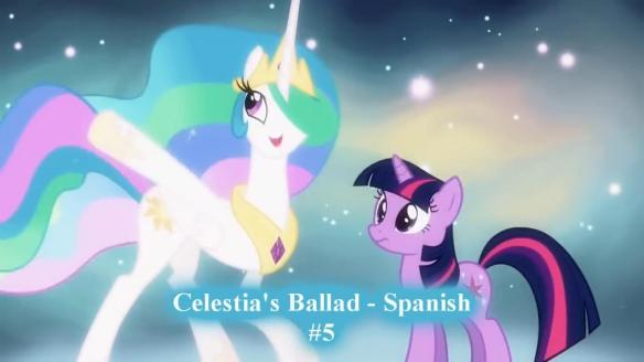 TOP 10 The Best Songs in foreign versions of MLP-FiM SEASON 3.mp4_snapshot_02.23_[2014.06.09_21.28.48]