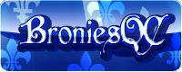 BroniesQC