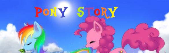 Pony story