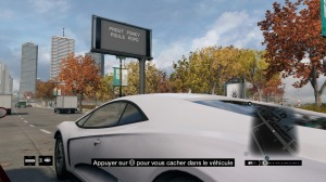 WATCH_DOGS™_20140716104117