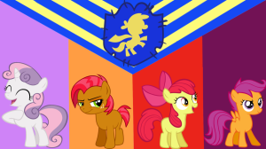 cutie_mark_crusaders__wallpaper__by_sonicrainboomftw-d65s9cn