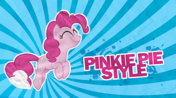 pinkie_pie_style___thumbnail_art_by_juakakoki-d5hivo2