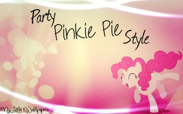 party_pinkie_pie_style___wallpaper_by_xxsweet_vanillaxx-d67exuw