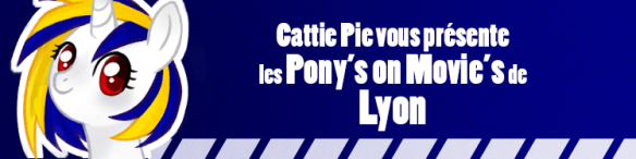 1417638347-banniere-cattie-pie