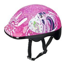 vision-one-ha13-mlp-kas-s-casque-velo-pour-enfant-rose-motif-mon-petit-poney-taille-m-1001390682_ML