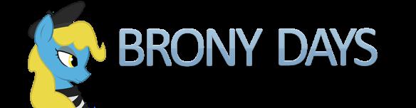 bronydays-banner
