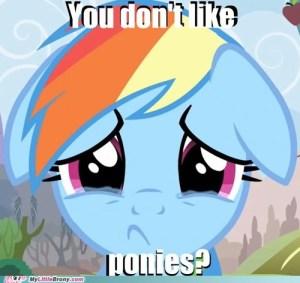 My-little-pony-friendship-is-magic-brony-you-make-rainbow-dash-sad