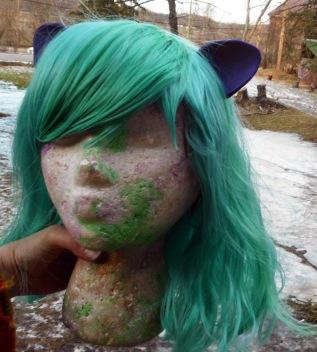 Guillaumedk wig