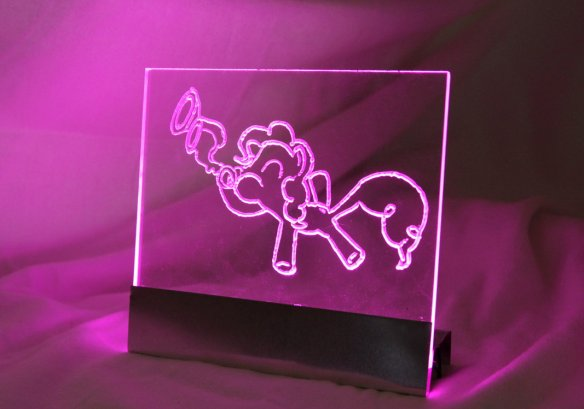 pinkie_pie_acrylic_led_picture_by_steeph_k-d6bzjou
