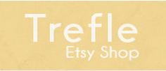 Trefle Shop